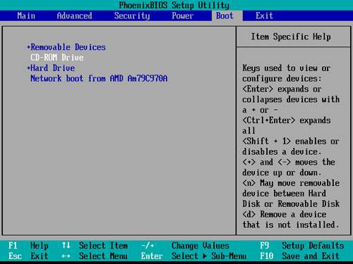 Bios-boot-setup.png