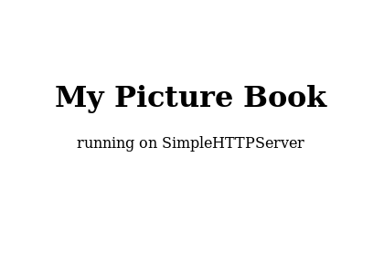Simplerserver-index.png