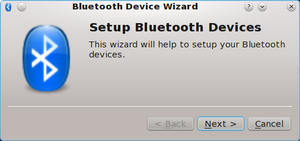 300px-KBluetooth Bluetooth Device Wizard.png