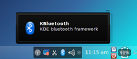 200px-KBluetooth Tray Icon.png
