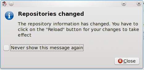 Repository-notice.png