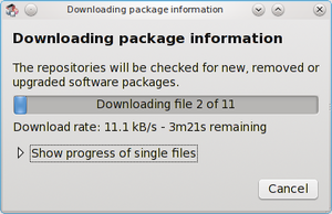 300px-Synaptic Downloading Package Information.png